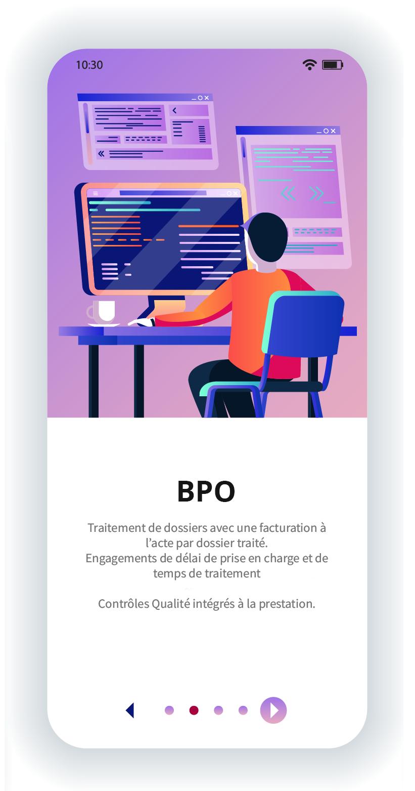 1_bpo