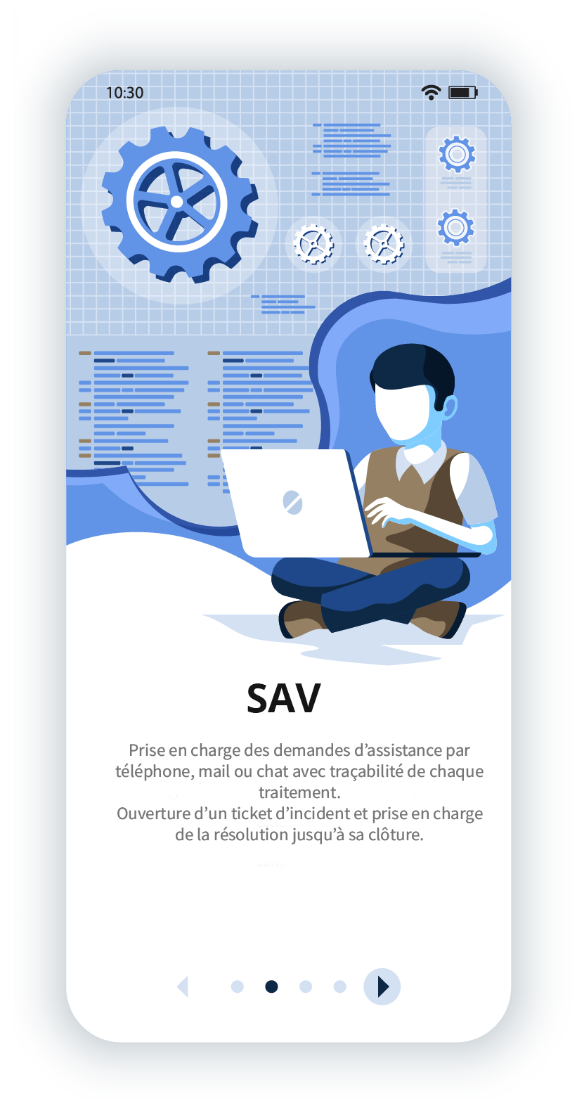 3_SAV