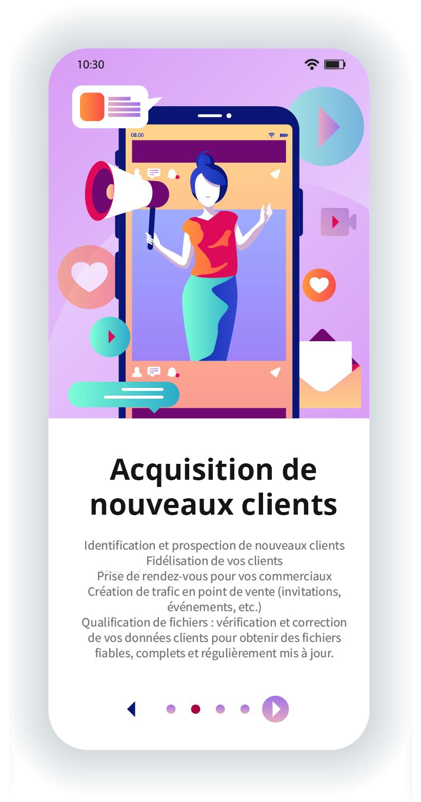 4_acquisition