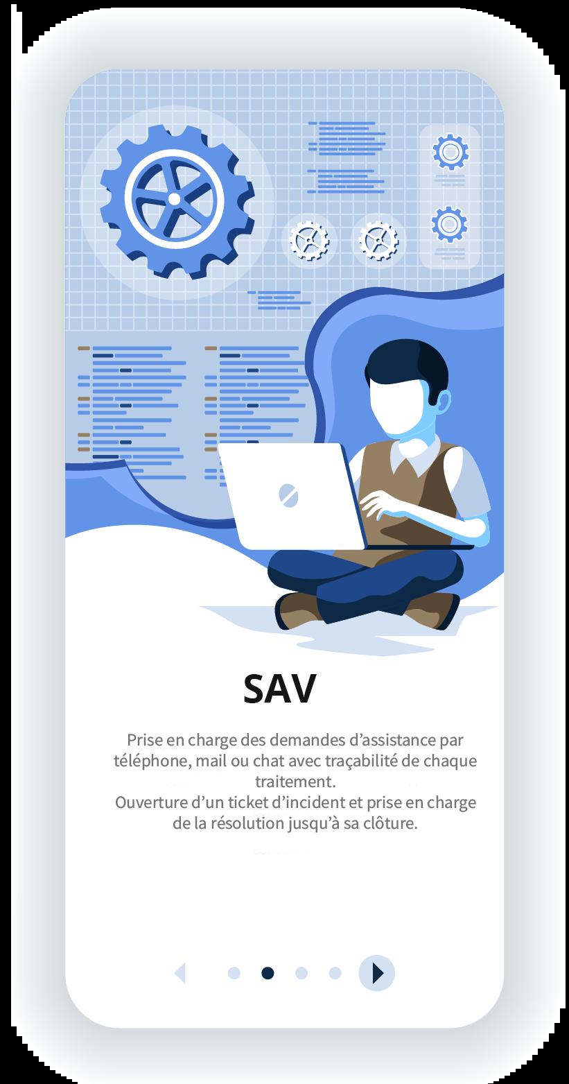 3_SAV-1_n